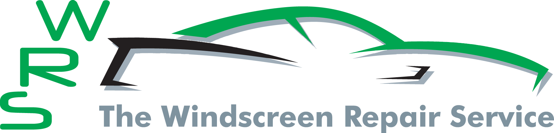 The Windscreen Repair Service